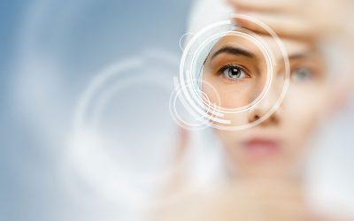 Uvéite – Les symptômes et traitements d'une inflammation de l'œil