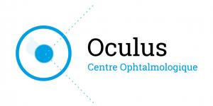 OCULUS - Centre Ophtalmologique - Chambéry - Challes-les-eaux, Albertville - Savoie
